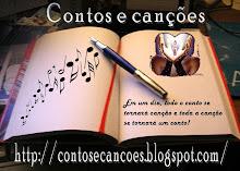 Contos e Canções