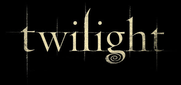 The saga twilight