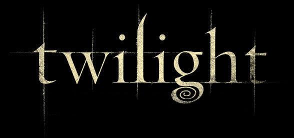 Bithday-Elly-Joe-Pippy Twilight-movie-logo