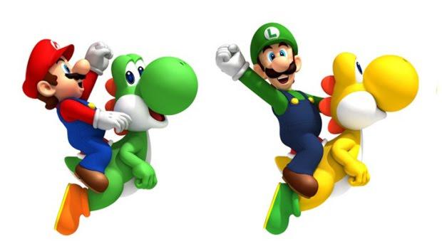 Mario Fue Visto Por Primera Vez En El Juego Donkey Kong  Pero Fue