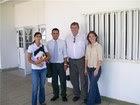 Colegas de la Escuela Sec. Nº2  J.G.Artigas