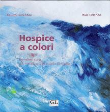 Hospice a colori - presentazione del libro