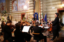 Sinergie in Musica - Concerto benefico