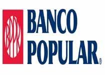 banco popular online