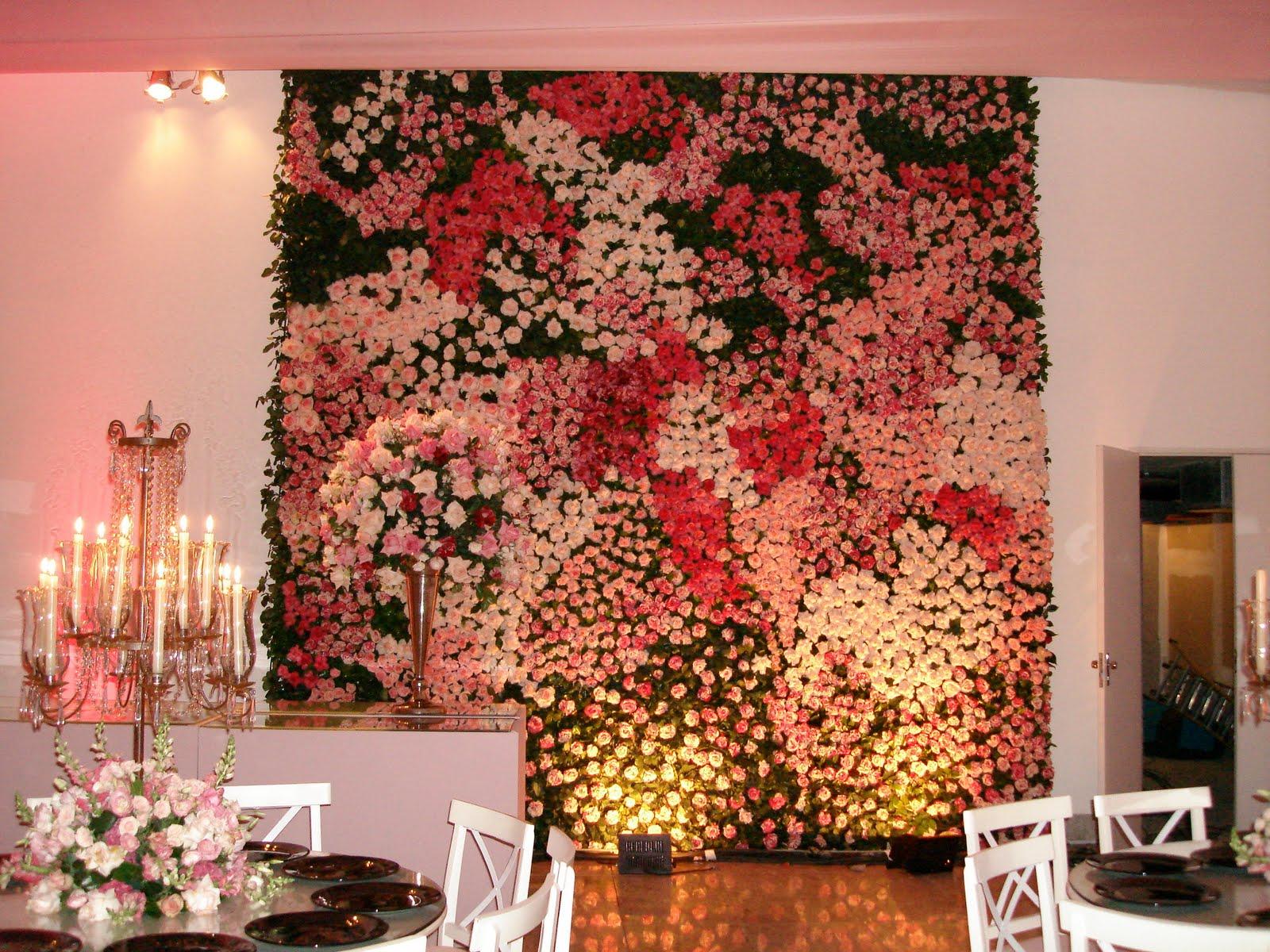 Paredes decoradas natacha lucena natacha lucena for Paredes moradas decoradas
