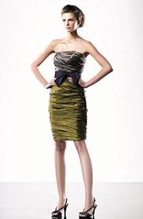 vestido+curto+diferente Vestidos curtos!