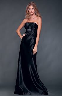 vestido+longo+preto+3 Os longos também arrasam!