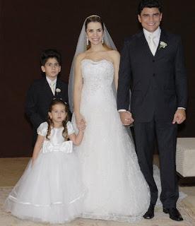 6 Bárbara & Eduardo
