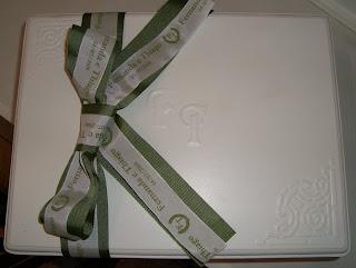 VERDE+E+BRANCO+3 Detalhes em verde e branco