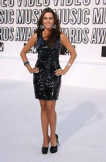 VMA+1 Video Music Awards 2010