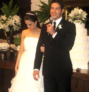 2 Mariana & Luís Cláudio (Festa)