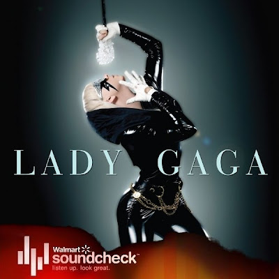 Poker Face � Lady Gaga Lady