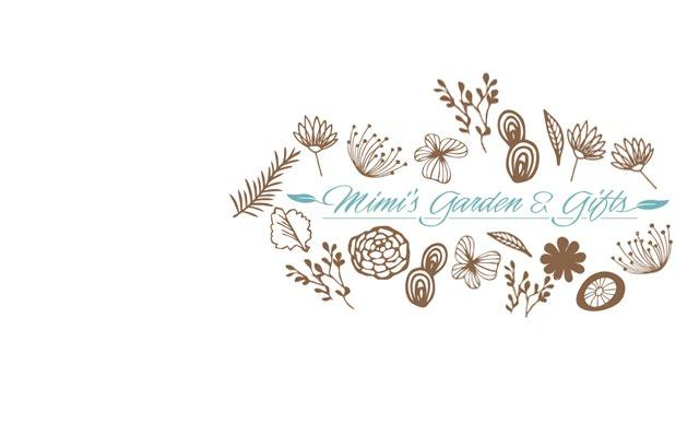 Mimi's Garden & Gifts