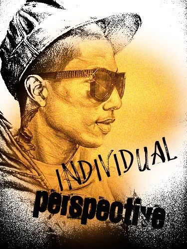 Individual_Perspective