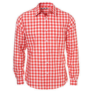 Gingham Shirt Shop Gingham Shirt  Macys