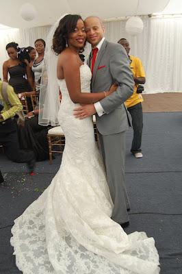Naija weddings bella naija dresses bella naija bridesmaid dresses