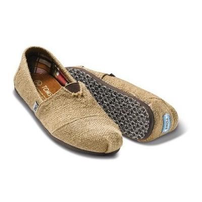 noir nike hauts sommets - toms shoes wiki