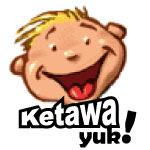 http://3.bp.blogspot.com/_PSIiWWcPdFg/RtjOGdkneRI/AAAAAAAAAKk/iiVit1hRMfo/s320/ketawa_yuk.jpg