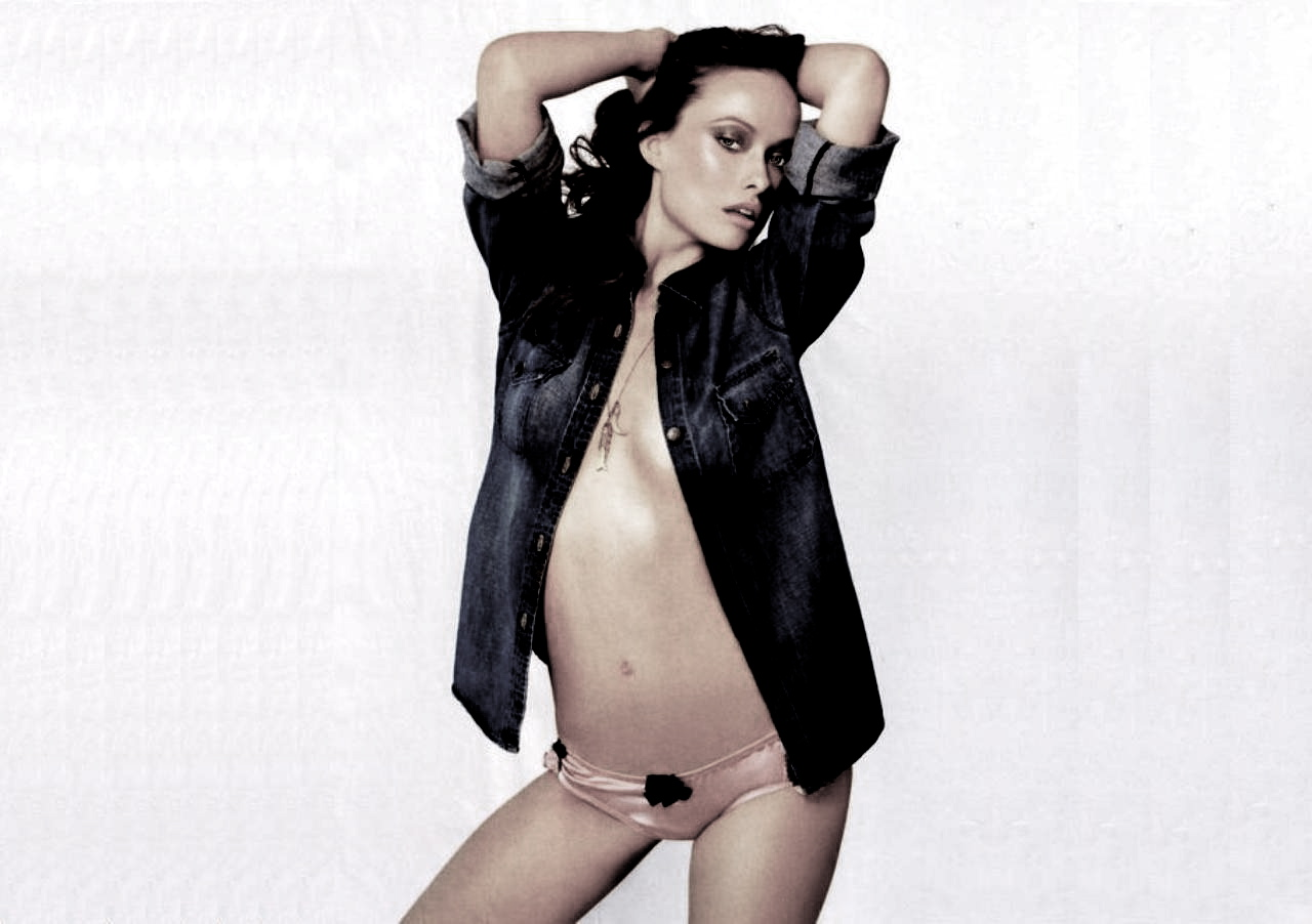 http://3.bp.blogspot.com/_PSJFQGi8qjQ/S6t4IXXofZI/AAAAAAAAA3g/PsX-twPgfpo/s1600/Olivia-Wilde-olivia-wilde-6714279-1280-902.jpg
