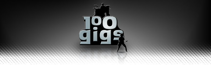 100 Gigs