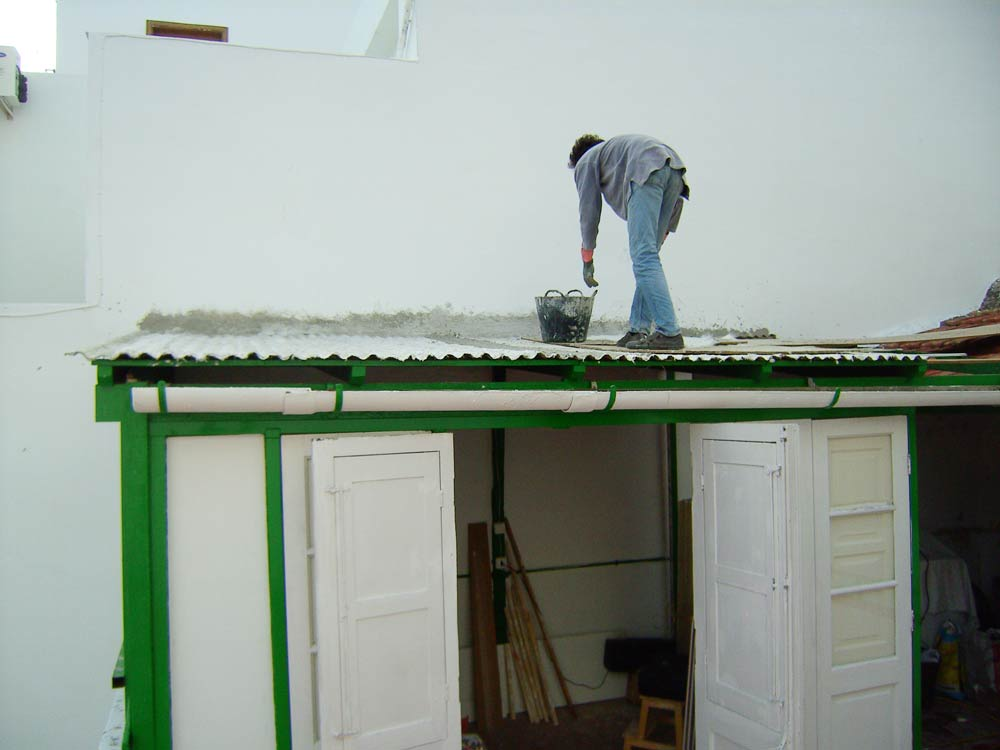 Tendedero techo ikea hogar y ideas de dise o for Cuarto de lavado ikea