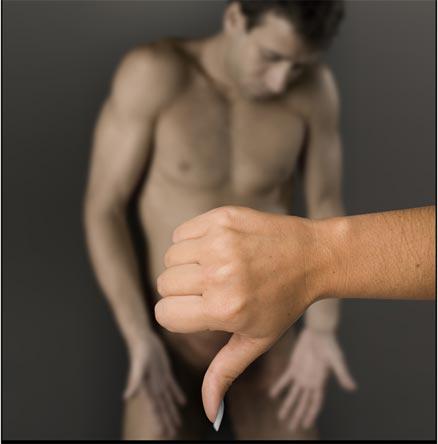 Mi operacion Circuncisión y te cuento todo el prosceso