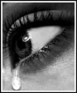 ¿Alguna vez amaron y odiaron profundamente a alguien?