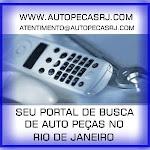 Auto Peças RJ