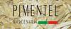 Mercenaria Pimentel