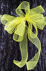 My Yellow Ribbon
