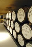 casks at penderyn