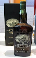 strathisla 12 years old