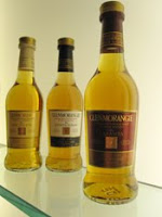 glenmorangie lasanta