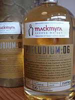 mackmyra preludium 06