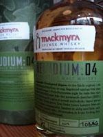 mackmyra preludium 04