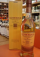 glenmorangie original