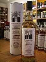 kilkerran whisky