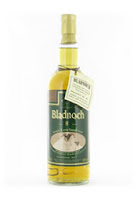 bladnoch 8 years old sherry cask