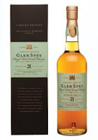 glen spey 21 years old