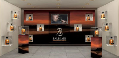 elitemarket.com balblair malt cellar