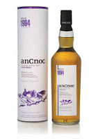 ancnoc 1994 vintage