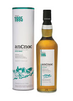 ancnoc 1995 vintage