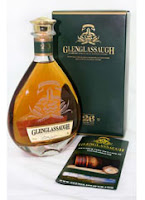 glenglassaugh 26 years old