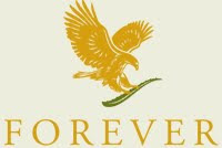 Forever Living Products - Brasil