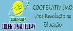 Colégio São Lucas - Coopema