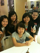 five of us =)