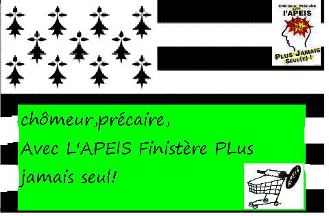 APEIS FINISTERE