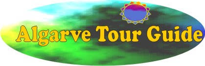 Algarve Tour Travel Guide