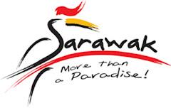 visit Sarawak 砂拉越旅遊