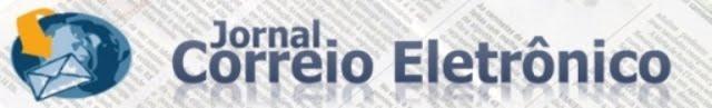 Jornal Correio Eletrônico